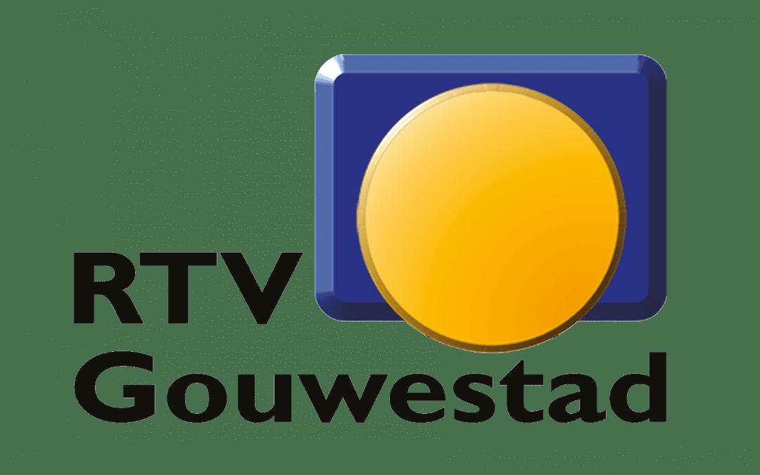 'Dichter bij Gouwestad' over dichters en gedichten